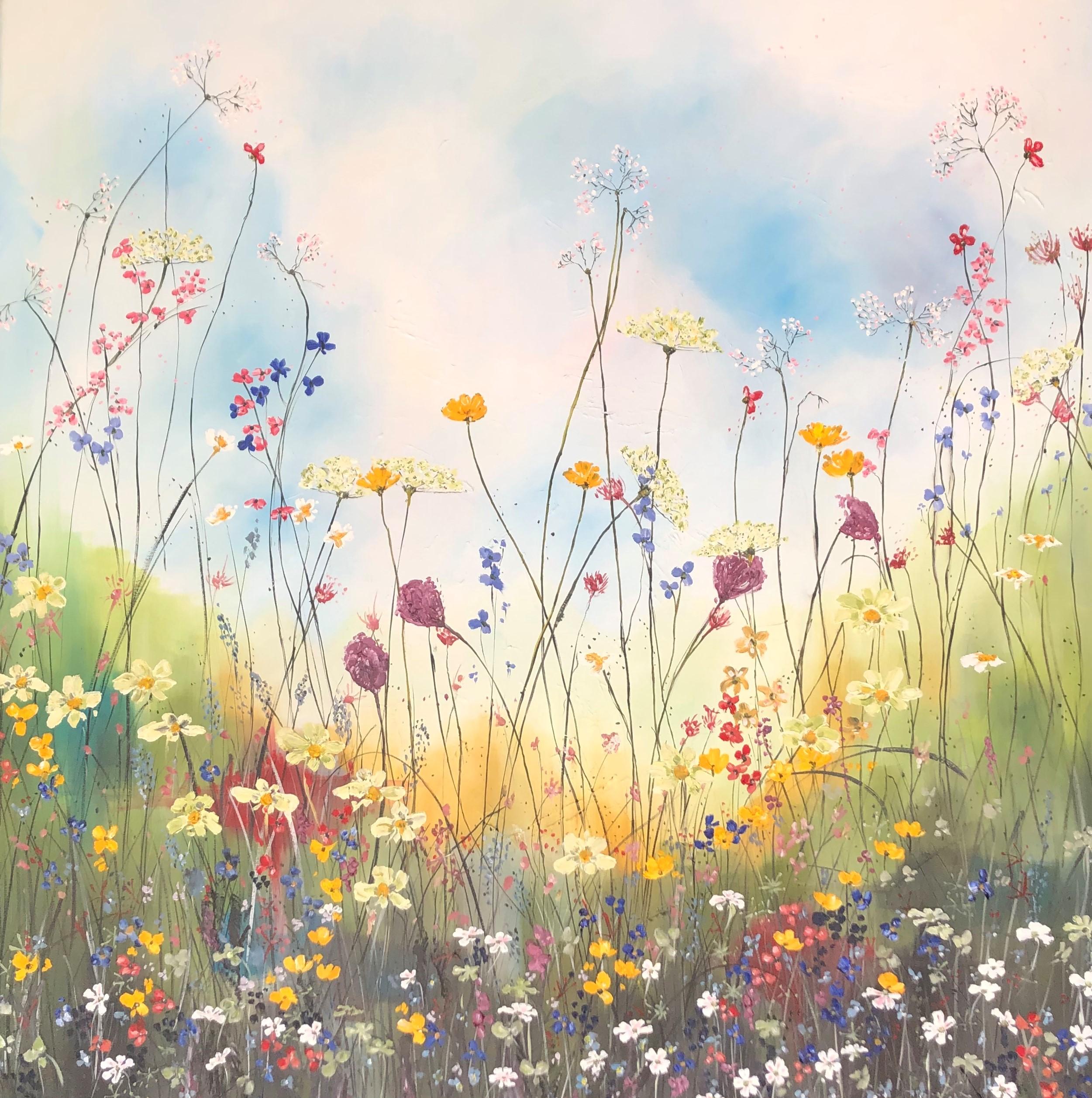 """""""Field of Joy"""""""