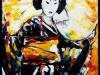geisha-in-lijst