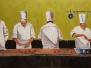 schilderijen van koks