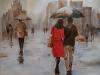 """City walk"""