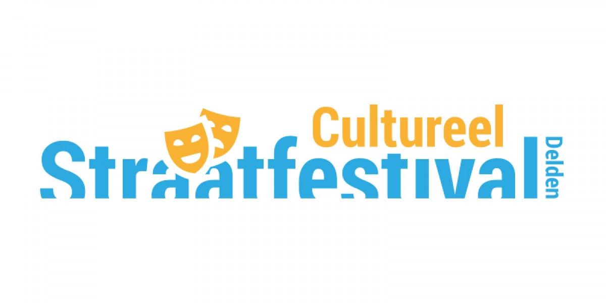 straatfestival-delden